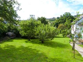 Plum Tree Cottage - North Yorkshire (incl. Whitby) - 914908 - thumbnail photo 8