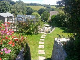 Joylands - Cornwall - 914916 - thumbnail photo 2