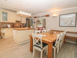 The Beach House Trearddur Bay - Anglesey - 914927 - thumbnail photo 10