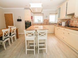 The Beach House Trearddur Bay - Anglesey - 914927 - thumbnail photo 13