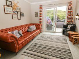 The Beach House Trearddur Bay - Anglesey - 914927 - thumbnail photo 8