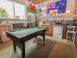 The Beach House Trearddur Bay - Anglesey - 914927 - thumbnail photo 31