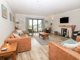 The Beach House Trearddur Bay - Anglesey - 914927 - thumbnail photo 4