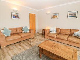 The Beach House Trearddur Bay - Anglesey - 914927 - thumbnail photo 5