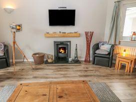 The Beach House Trearddur Bay - Anglesey - 914927 - thumbnail photo 6
