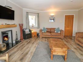 The Beach House Trearddur Bay - Anglesey - 914927 - thumbnail photo 7