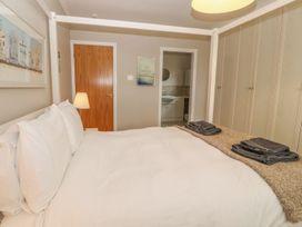 The Beach House Trearddur Bay - Anglesey - 914927 - thumbnail photo 16