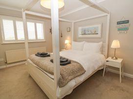 The Beach House Trearddur Bay - Anglesey - 914927 - thumbnail photo 20