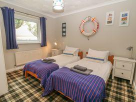The Beach House Trearddur Bay - Anglesey - 914927 - thumbnail photo 21