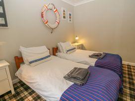 The Beach House Trearddur Bay - Anglesey - 914927 - thumbnail photo 22
