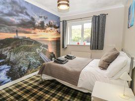 The Beach House Trearddur Bay - Anglesey - 914927 - thumbnail photo 26
