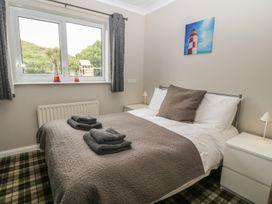 The Beach House Trearddur Bay - Anglesey - 914927 - thumbnail photo 27