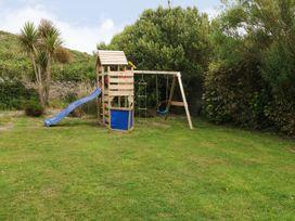 The Beach House Trearddur Bay - Anglesey - 914927 - thumbnail photo 34
