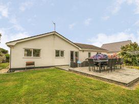 The Beach House Trearddur Bay - Anglesey - 914927 - thumbnail photo 35