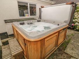 The Beach House Trearddur Bay - Anglesey - 914927 - thumbnail photo 36