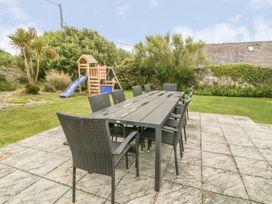 The Beach House Trearddur Bay - Anglesey - 914927 - thumbnail photo 37