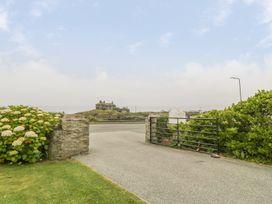 The Beach House Trearddur Bay - Anglesey - 914927 - thumbnail photo 3