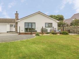 The Beach House Trearddur Bay - Anglesey - 914927 - thumbnail photo 2