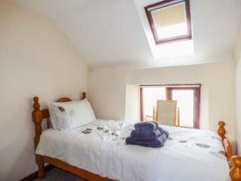 No 3 The Old Coach House - Cornwall - 915005 - thumbnail photo 4