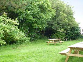 No 2 The Old Coach House - Cornwall - 915006 - thumbnail photo 9