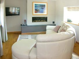 Priory Cottage - South Wales - 915079 - thumbnail photo 3