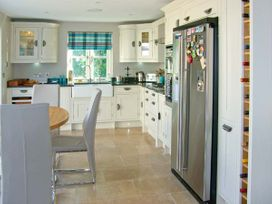 Priory Cottage - South Wales - 915079 - thumbnail photo 6