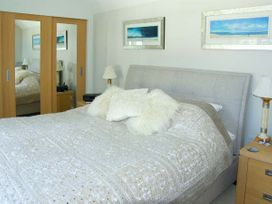 Priory Cottage - South Wales - 915079 - thumbnail photo 7