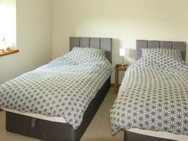 Priory Cottage - South Wales - 915079 - thumbnail photo 9