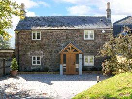 Priory Cottage - South Wales - 915079 - thumbnail photo 1