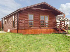 Heron View Lodge - Somerset & Wiltshire - 915080 - thumbnail photo 1