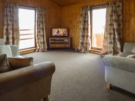 Heron View Lodge - Somerset & Wiltshire - 915080 - thumbnail photo 3