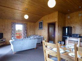 Heron View Lodge - Somerset & Wiltshire - 915080 - thumbnail photo 5