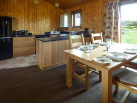 Heron View Lodge - Somerset & Wiltshire - 915080 - thumbnail photo 6