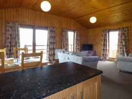 Heron View Lodge - Somerset & Wiltshire - 915080 - thumbnail photo 7