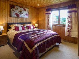 Heron View Lodge - Somerset & Wiltshire - 915080 - thumbnail photo 9