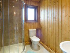 Heron View Lodge - Somerset & Wiltshire - 915080 - thumbnail photo 11