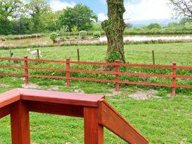 Heron View Lodge - Somerset & Wiltshire - 915080 - thumbnail photo 12
