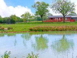 Heron View Lodge - Somerset & Wiltshire - 915080 - thumbnail photo 13