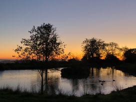 Heron View Lodge - Somerset & Wiltshire - 915080 - thumbnail photo 15
