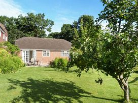 Willow Cottage - Kent & Sussex - 915094 - thumbnail photo 2