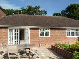 Willow Cottage - Kent & Sussex - 915094 - thumbnail photo 3