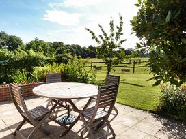 Willow Cottage - Kent & Sussex - 915094 - thumbnail photo 4