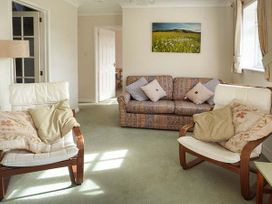 Willow Cottage - Kent & Sussex - 915094 - thumbnail photo 5