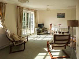 Willow Cottage - Kent & Sussex - 915094 - thumbnail photo 6