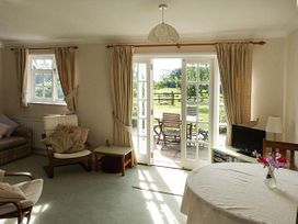 Willow Cottage - Kent & Sussex - 915094 - thumbnail photo 7