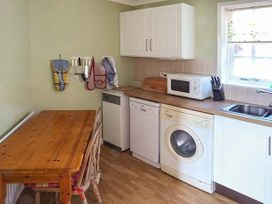 Willow Cottage - Kent & Sussex - 915094 - thumbnail photo 8