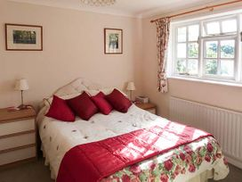 Willow Cottage - Kent & Sussex - 915094 - thumbnail photo 10