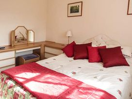Willow Cottage - Kent & Sussex - 915094 - thumbnail photo 11