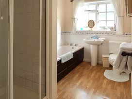 Willow Cottage - Kent & Sussex - 915094 - thumbnail photo 12