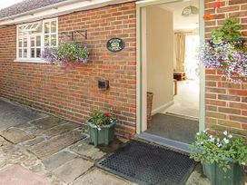 Willow Cottage - Kent & Sussex - 915094 - thumbnail photo 13